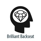 Rear View Safety Introduces Their RVS-BLB Brilliant Backseat