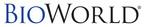 BioWorld.  (PRNewsFoto/BioWorld)