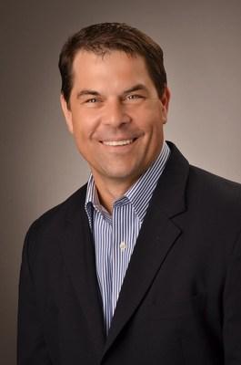 Health Integrated CEO Zachary Fritz