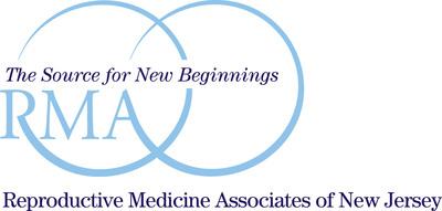 Reproductive Medicine Associates of New Jersey.  (PRNewsFoto/Reproductive Medicine Associates of New Jersey)