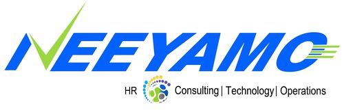 Neeyamo Logo (PRNewsFoto/Neeyamo Enterprise Solutions Pv)