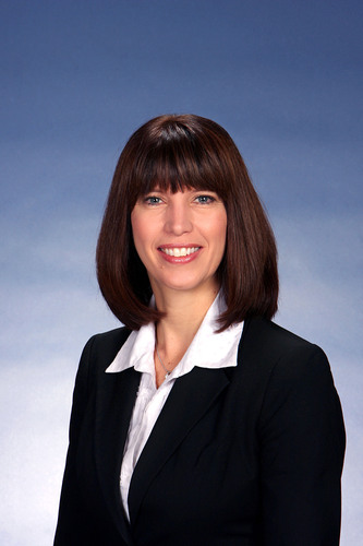 Pinnacle, a Global Real Estate Provider, Names Michelle Betchner Vice President of Performance. Michelle will ...