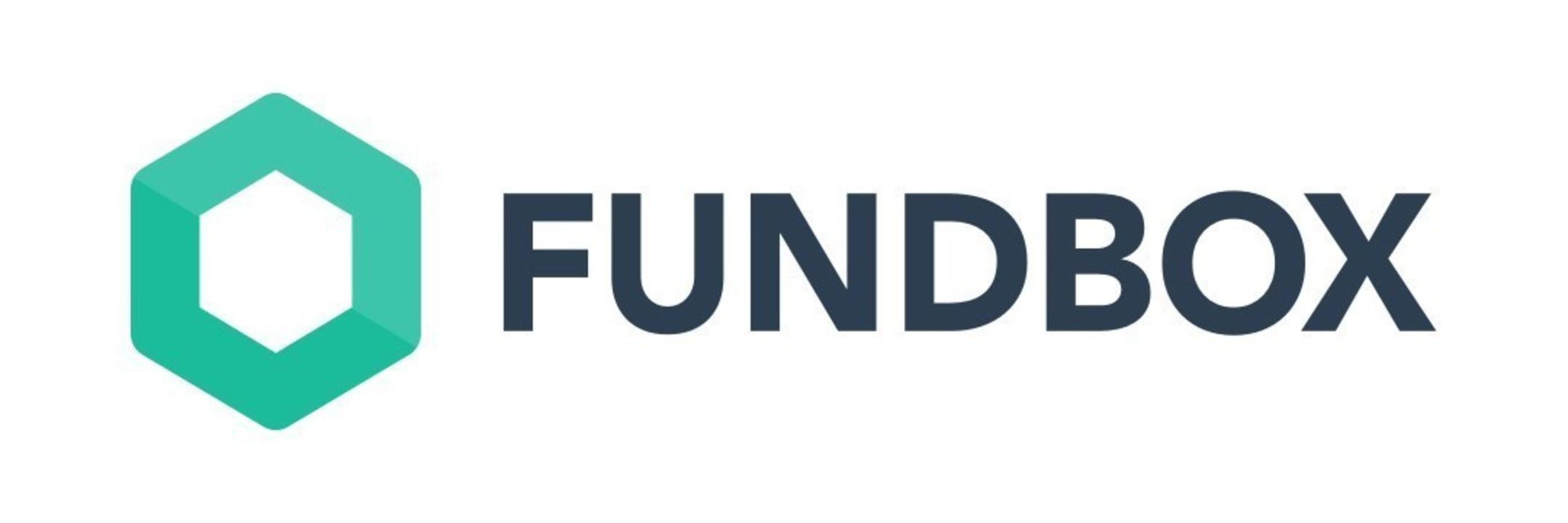 Fundbox Partners With Clio