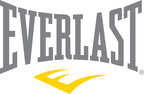 Everlast Opens First Cross-Functional Workout And Training Facility