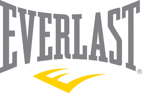 Everlast Logo (PRNewsFoto/Everlast Worldwide Inc.)