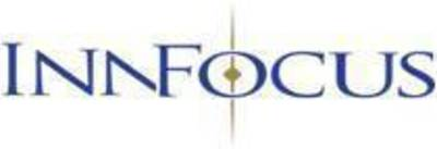 InnFocus, Inc. highlights clinical results with its MicroShunt implant.