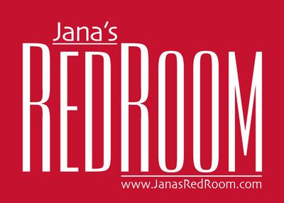 Jana's RedRoom Gallery