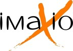 IMAXIO (PRNewsFoto/IMAXIO)