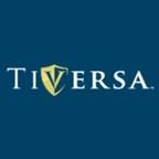 Tiversa Acquires Corporate Armor
