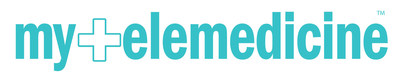 Telemedicine Software and Service Provider