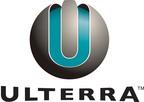 Ulterra logo.  (PRNewsFoto/Ulterra)