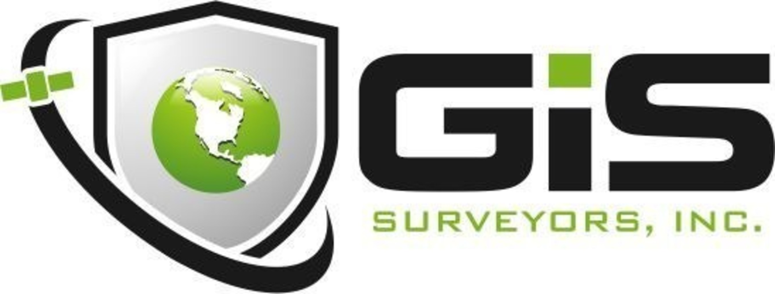 Gis Surveyors Inc Awarded Status As Service Disabled Veteran Owned