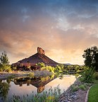 Gateway Canyons Resort & Spa Recognized With Conde Nast Traveler's Readers' Choice Award As #1 Best Resort in Colorado And Among The Best Resorts in the World