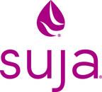 Suja Juice Co. is the nation's leading organic, non-GMO, cold-pressed beverage company.