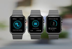 DMI and Addison Lee Launch Apple Watch App to Make Ordering a Car Service as Simple as Three Clicks on the Wrist