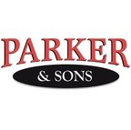 Parker & Sons Proud of Its Historic Commitment to Family Values