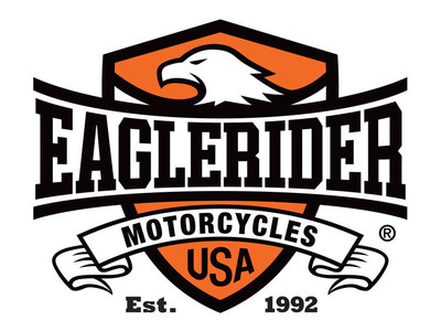 EagleRider Paves New Roads to Dreams in San Diego
