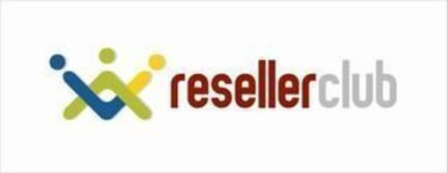 ResellerClub Now Offers its Resellers Hosting on US, India and UK Servers