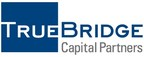 TrueBridge Capital Partners Closes Third Fund At $400 Million Hard Cap (PRNewsFoto/TrueBridge Capital Partners)