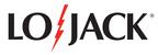LoJack Corporation Logo. (PRNewsFoto/LoJack Corporation)