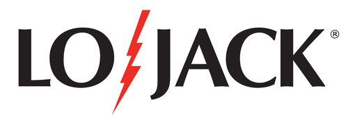 LoJack Corporation Logo. (PRNewsFoto/LoJack Corporation) (PRNewsFoto/)