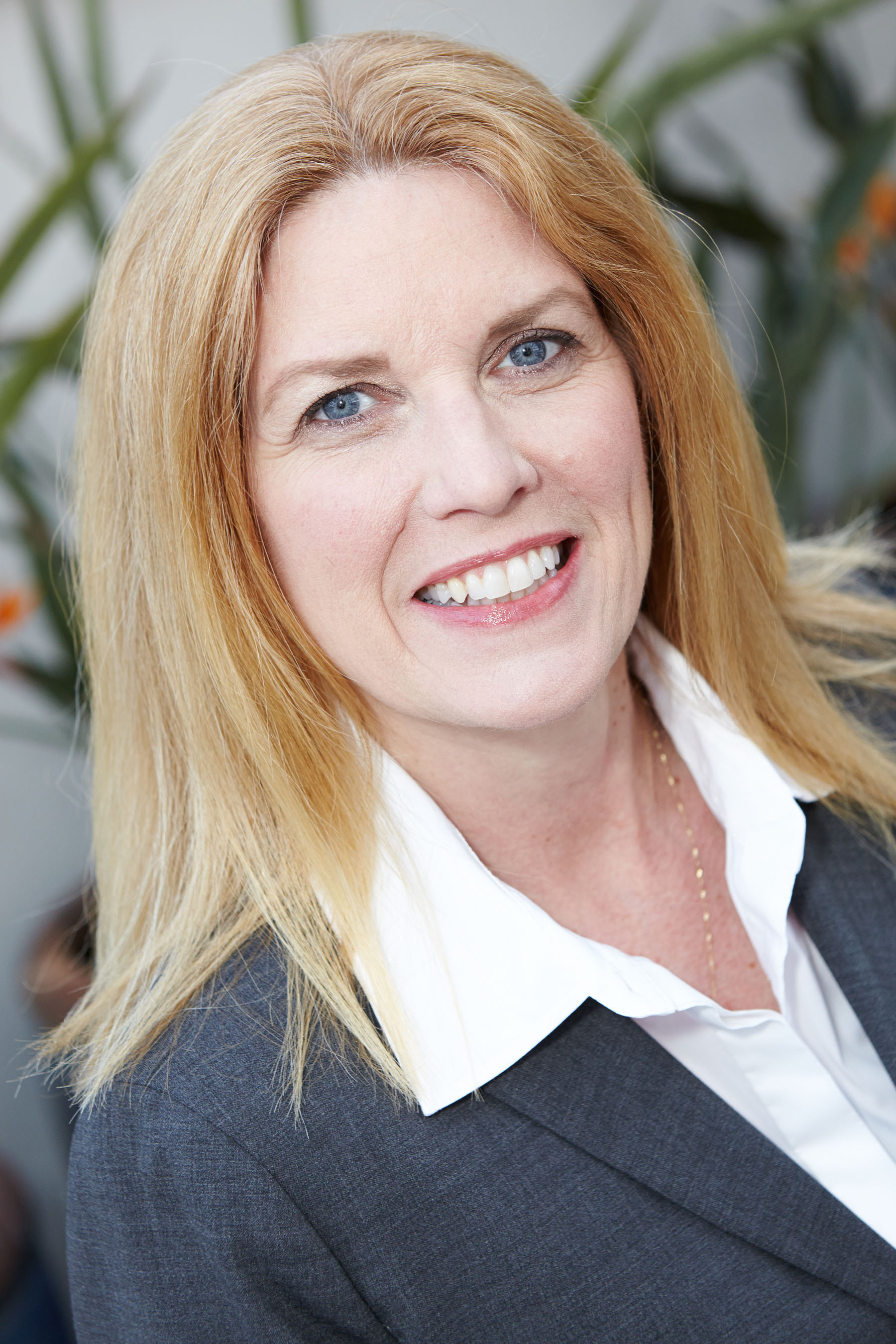 Susan Beebe - founder of Lighthouse Marketing, Inc. and expert in sales, marketing and business ownership for the past 30 years. (PRNewsFoto/Lighthouse Marketing, Inc.) (PRNewsFoto/LIGHTHOUSE MARKETING, INC.)