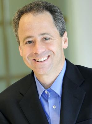 Kenneth S. Esterow.(PRNewsFoto/Bankrate, Inc.)