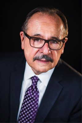 Jose Arvizu, financial industry veteran, joins Capital Forensics Inc. (CFI), provider of compliance consulting, expert testimony, litigation support, and data solutions for financial institutions.  Jose brings more than 40 years of experience in executive leadership roles focused on operations, regulatory supervision, practice management, and significant expertise in the design and execution of strategies for integration of financial services subsidiaries at the enterprise-level.  Twenty-five of those years were spent developing his unique expertise in strategies for integration of financial services subsidiaries.