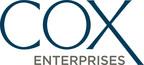 Cox Enterprises.