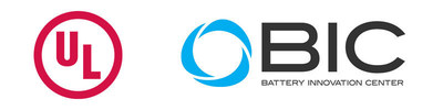 UL selects  BATTERY INNOVATION CENTER (BIC) to offer engineering expertise and advanced testing capabilities