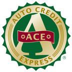 Auto Credit Express Charity (PRNewsFoto/Auto Credit Express)