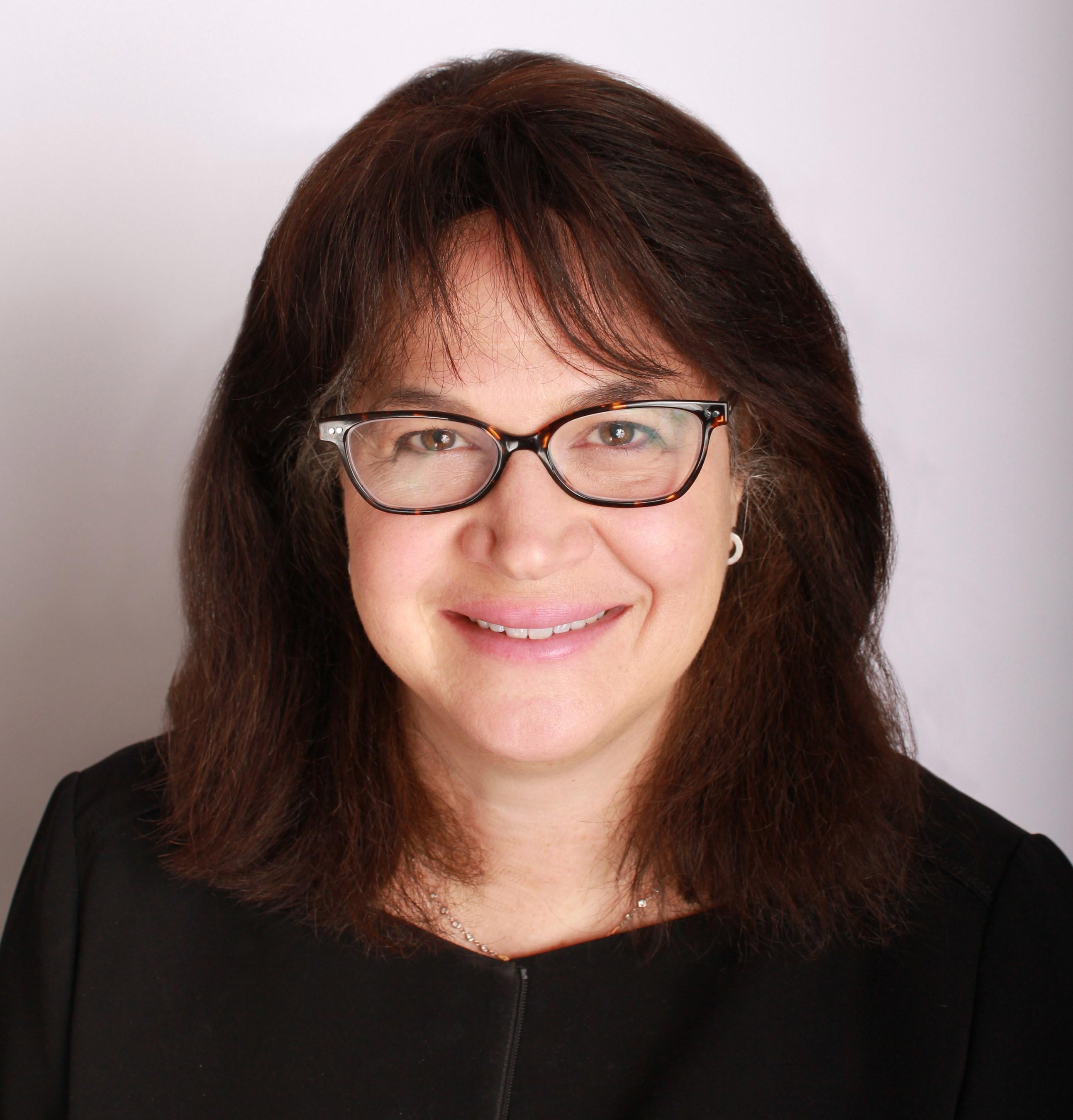 Debra Somberg, Trustee, Seattle Foundation
