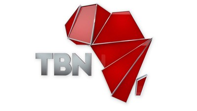 TBN has returned to Africa with the March 4th launch of TBN in Africa.