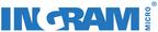 Ingram Micro Inc. (PRNewsFoto/Ingram Micro Inc.)
