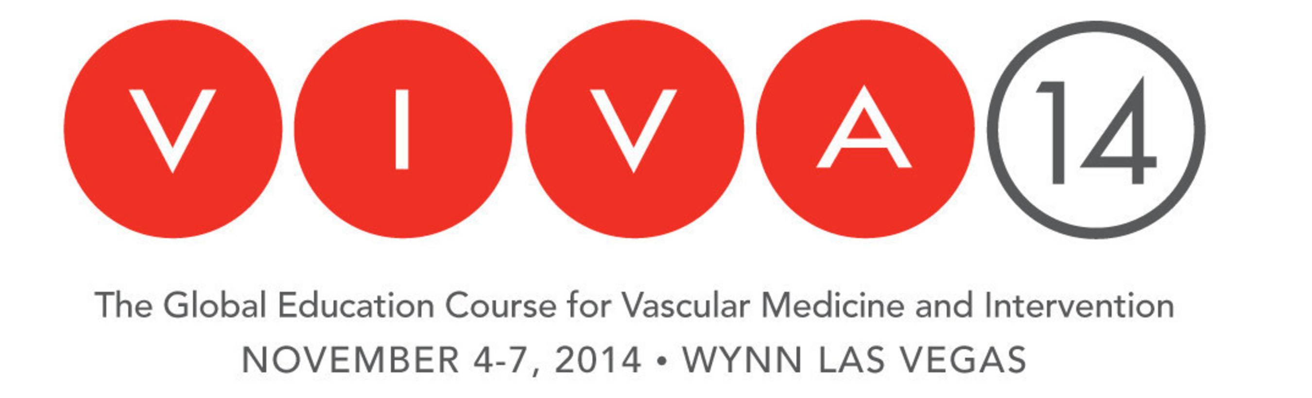 VIVA Physicians, a not-for-profit organization dedicated to advancing the field of vascular medicine and ...