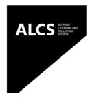 Authors' Licensing and Collecting Society (PRNewsFoto/ALCS)