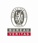 Bureau Veritas and Cotton Egypt Association Partner to Verify 'Egyptian Cotton'