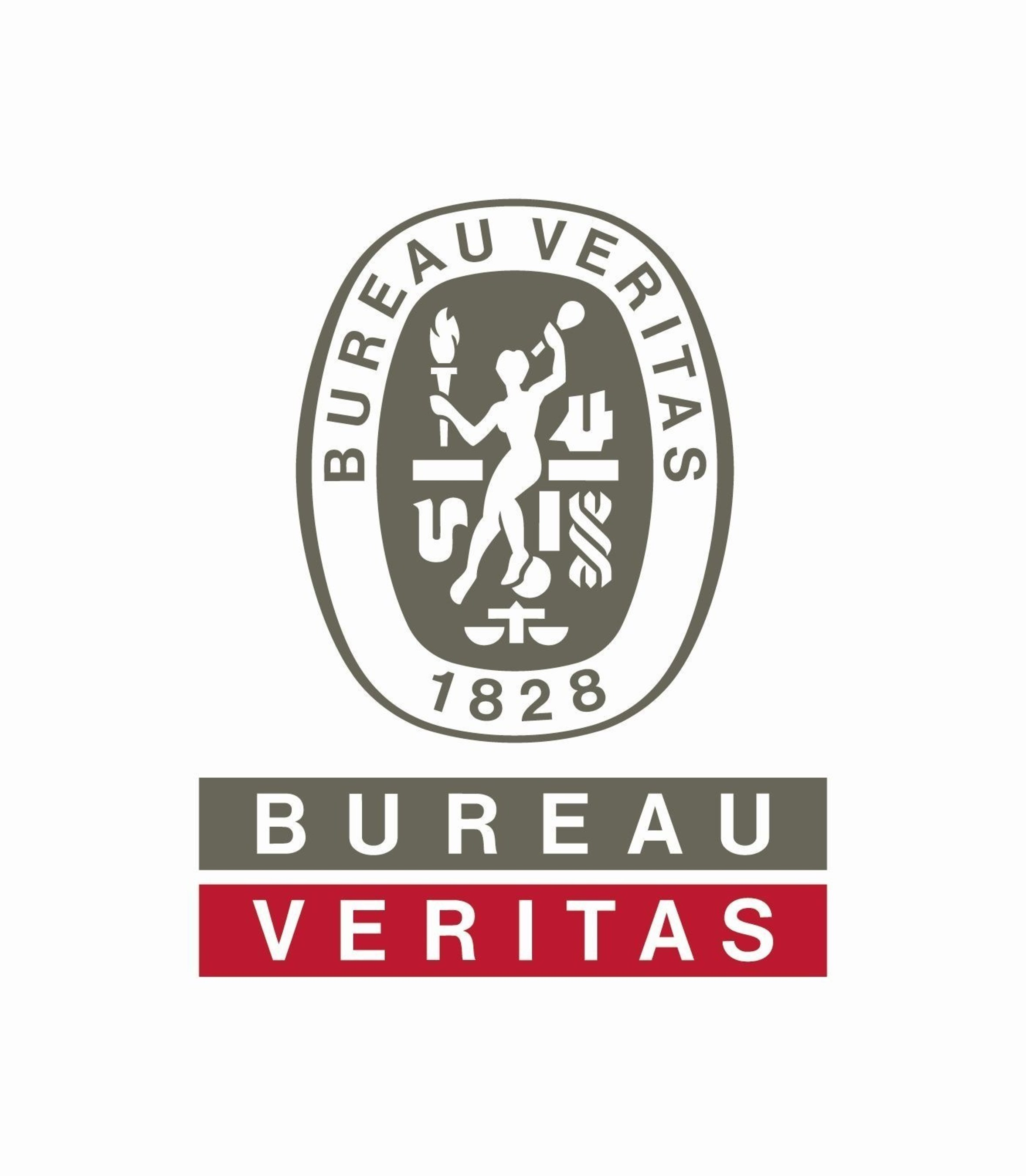 Bureau Veritas to Demonstrate Disruptive Approach to Cybersecurity Testing