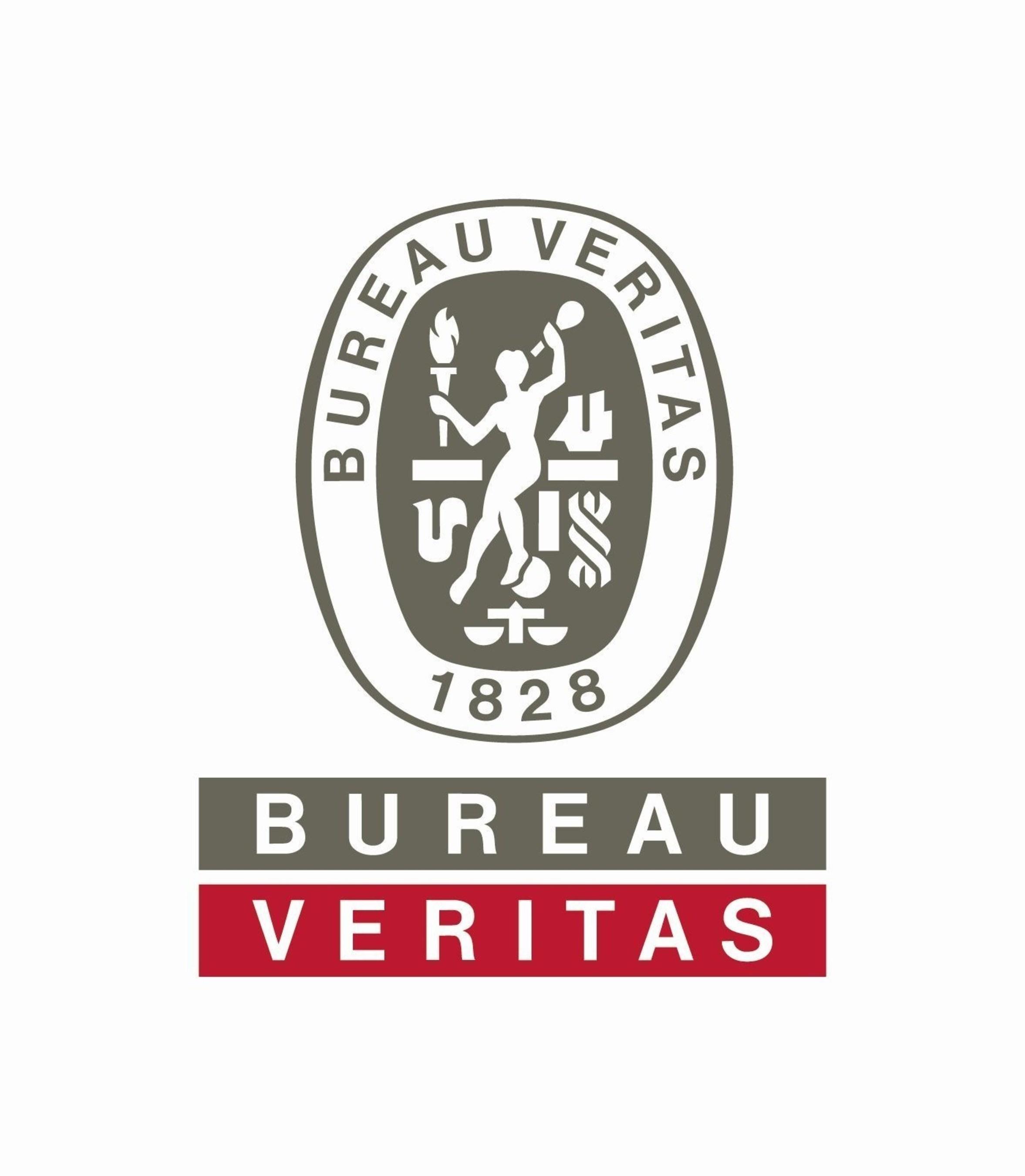 Bureau Veritas Consumer Products Services (PRNewsFoto/Bureau Veritas Consumer Products) (PRNewsFoto/Bureau Veritas Consumer Products)