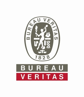 Bureau Veritas Consumer Products Services (PRNewsFoto/Bureau Veritas Consumer Products)