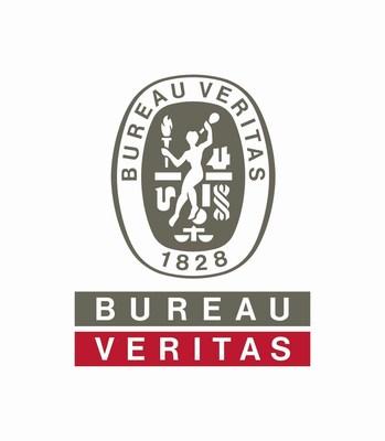 Bureau Veritas Consumer Products Services (PRNewsFoto/Bureau Veritas Consumer Products)