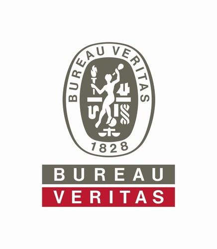 Bureau Veritas Consumer Products Services (PRNewsFoto/Bureau Veritas Consumer Products) (PRNewsFoto/Bureau ...