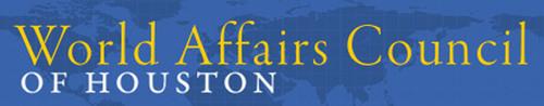 Houston Bellaire HS Senior Chloe Griffen Named 2010 World Affairs Scholar