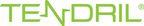 Tendril Logo