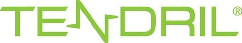 Tendril Logo (PRNewsFoto/Tendril)