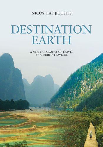 The World as a Single Destination
