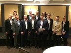 Birst Honors Analytics8 as Partner of the Year