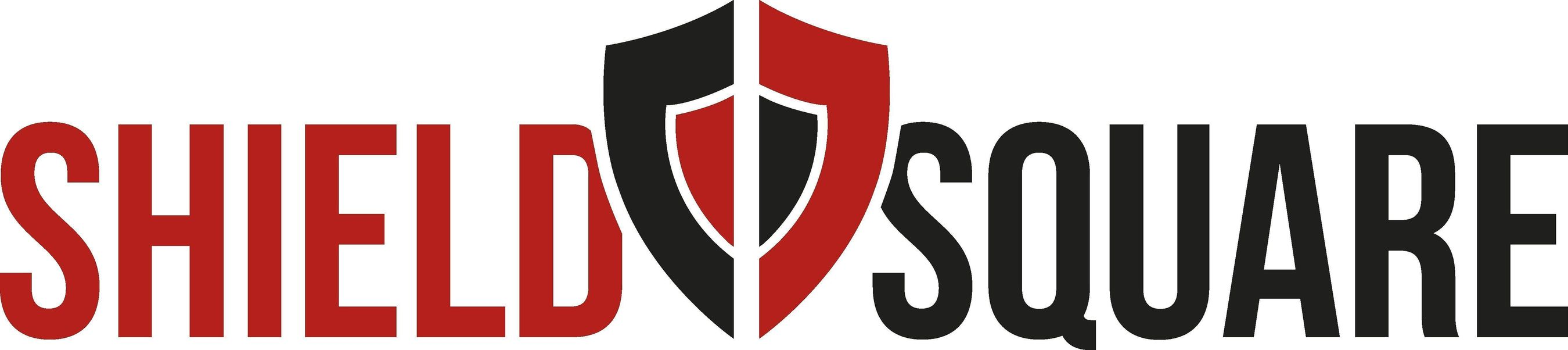 ShieldSquare Unveils Free New Tools to Protect Sites from Bots and Web Scraping