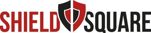 ShieldSquare, Anti Scraping, Bot Detection, Price Scrapping Prevention (PRNewsFoto/ShieldSquare)