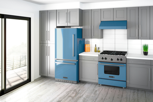 Big Chill Introduces a New Era of Style with New Suite of Design ...
